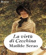 """Afficher """"La virtu di Cecchina"""""""